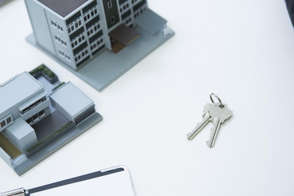 Kiedy warto oddać dom agencji nieruchomościowej